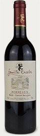 Famille Excellor 2010